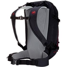 Mammut Nirvana 30 Backpack scooter-black